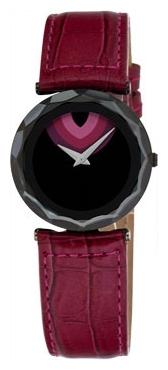 Jowissa J1.012.M - женские наручные часы из коллекции SafiraJowissa<br><br><br>Бренд: Jowissa<br>Модель: Jowissa J1.012.M<br>Артикул: J1.012.M<br>Вариант артикула: None<br>Коллекция: Safira<br>Подколлекция: None<br>Страна: Швейцария<br>Пол: женские<br>Тип механизма: кварцевые<br>Механизм: None<br>Количество камней: None<br>Автоподзавод: None<br>Источник энергии: от батарейки<br>Срок службы элемента питания: None<br>Дисплей: стрелки<br>Цифры: отсутствуют<br>Водозащита: WR 30<br>Противоударные: None<br>Материал корпуса: нерж. сталь<br>Материал браслета: кожа<br>Материал безеля: None<br>Стекло: сапфировое<br>Антибликовое покрытие: None<br>Цвет корпуса: None<br>Цвет браслета: None<br>Цвет циферблата: None<br>Цвет безеля: None<br>Размеры: 30x5 мм<br>Диаметр: None<br>Диаметр корпуса: None<br>Толщина: None<br>Ширина ремешка: None<br>Вес: None<br>Спорт-функции: None<br>Подсветка: None<br>Вставка: None<br>Отображение даты: None<br>Хронограф: None<br>Таймер: None<br>Термометр: None<br>Хронометр: None<br>GPS: None<br>Радиосинхронизация: None<br>Барометр: None<br>Скелетон: None<br>Дополнительная информация: None<br>Дополнительные функции: None