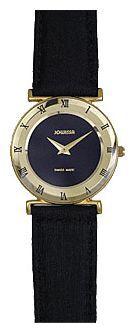 Jowissa J2.073.S - женские наручные часы из коллекции RomaJowissa<br><br><br>Бренд: Jowissa<br>Модель: Jowissa J2.073.S<br>Артикул: J2.073.S<br>Вариант артикула: None<br>Коллекция: Roma<br>Подколлекция: None<br>Страна: Швейцария<br>Пол: женские<br>Тип механизма: кварцевые<br>Механизм: Ronda 762<br>Количество камней: None<br>Автоподзавод: None<br>Источник энергии: от батарейки<br>Срок службы элемента питания: None<br>Дисплей: стрелки<br>Цифры: римские<br>Водозащита: WR 30<br>Противоударные: None<br>Материал корпуса: нерж. сталь, IP покрытие<br>Материал браслета: текстиль<br>Материал безеля: None<br>Стекло: сапфировое<br>Антибликовое покрытие: None<br>Цвет корпуса: None<br>Цвет браслета: None<br>Цвет циферблата: None<br>Цвет безеля: None<br>Размеры: 25x25x5.5 мм<br>Диаметр: None<br>Диаметр корпуса: None<br>Толщина: None<br>Ширина ремешка: None<br>Вес: None<br>Спорт-функции: None<br>Подсветка: None<br>Вставка: None<br>Отображение даты: None<br>Хронограф: None<br>Таймер: None<br>Термометр: None<br>Хронометр: None<br>GPS: None<br>Радиосинхронизация: None<br>Барометр: None<br>Скелетон: None<br>Дополнительная информация: None<br>Дополнительные функции: None