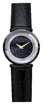 Jowissa J1.051.S - женские наручные часы из коллекции SafiraJowissa<br><br><br>Бренд: Jowissa<br>Модель: Jowissa J1.051.S<br>Артикул: J1.051.S<br>Вариант артикула: None<br>Коллекция: Safira<br>Подколлекция: None<br>Страна: Швейцария<br>Пол: женские<br>Тип механизма: кварцевые<br>Механизм: Ronda 762<br>Количество камней: None<br>Автоподзавод: None<br>Источник энергии: от батарейки<br>Срок службы элемента питания: None<br>Дисплей: стрелки<br>Цифры: отсутствуют<br>Водозащита: WR 30<br>Противоударные: None<br>Материал корпуса: нерж. сталь<br>Материал браслета: кожа<br>Материал безеля: None<br>Стекло: сапфировое<br>Антибликовое покрытие: None<br>Цвет корпуса: None<br>Цвет браслета: None<br>Цвет циферблата: None<br>Цвет безеля: None<br>Размеры: 23x23x7 мм<br>Диаметр: None<br>Диаметр корпуса: None<br>Толщина: None<br>Ширина ремешка: None<br>Вес: None<br>Спорт-функции: None<br>Подсветка: None<br>Вставка: None<br>Отображение даты: None<br>Хронограф: None<br>Таймер: None<br>Термометр: None<br>Хронометр: None<br>GPS: None<br>Радиосинхронизация: None<br>Барометр: None<br>Скелетон: None<br>Дополнительная информация: None<br>Дополнительные функции: None