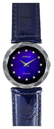 Jowissa J1.017.M - женские наручные часы из коллекции SafiraJowissa<br><br><br>Бренд: Jowissa<br>Модель: Jowissa J1.017.M<br>Артикул: J1.017.M<br>Вариант артикула: None<br>Коллекция: Safira<br>Подколлекция: None<br>Страна: Швейцария<br>Пол: женские<br>Тип механизма: кварцевые<br>Механизм: Ronda 762<br>Количество камней: None<br>Автоподзавод: None<br>Источник энергии: от батарейки<br>Срок службы элемента питания: None<br>Дисплей: стрелки<br>Цифры: отсутствуют<br>Водозащита: WR 30<br>Противоударные: None<br>Материал корпуса: нерж. сталь<br>Материал браслета: кожа<br>Материал безеля: None<br>Стекло: сапфировое<br>Антибликовое покрытие: None<br>Цвет корпуса: None<br>Цвет браслета: None<br>Цвет циферблата: None<br>Цвет безеля: None<br>Размеры: 29x29x7 мм<br>Диаметр: None<br>Диаметр корпуса: None<br>Толщина: None<br>Ширина ремешка: None<br>Вес: None<br>Спорт-функции: None<br>Подсветка: None<br>Вставка: циркон<br>Отображение даты: None<br>Хронограф: None<br>Таймер: None<br>Термометр: None<br>Хронометр: None<br>GPS: None<br>Радиосинхронизация: None<br>Барометр: None<br>Скелетон: None<br>Дополнительная информация: None<br>Дополнительные функции: None