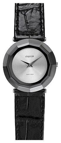 Jowissa J1.037.S - женские наручные часы из коллекции SafiraJowissa<br><br><br>Бренд: Jowissa<br>Модель: Jowissa J1.037.S<br>Артикул: J1.037.S<br>Вариант артикула: None<br>Коллекция: Safira<br>Подколлекция: None<br>Страна: Швейцария<br>Пол: женские<br>Тип механизма: кварцевые<br>Механизм: Ronda 762<br>Количество камней: None<br>Автоподзавод: None<br>Источник энергии: от батарейки<br>Срок службы элемента питания: None<br>Дисплей: стрелки<br>Цифры: отсутствуют<br>Водозащита: WR 30<br>Противоударные: None<br>Материал корпуса: нерж. сталь<br>Материал браслета: кожа<br>Материал безеля: None<br>Стекло: сапфировое<br>Антибликовое покрытие: None<br>Цвет корпуса: None<br>Цвет браслета: None<br>Цвет циферблата: None<br>Цвет безеля: None<br>Размеры: 23x23x7 мм<br>Диаметр: None<br>Диаметр корпуса: None<br>Толщина: None<br>Ширина ремешка: None<br>Вес: None<br>Спорт-функции: None<br>Подсветка: None<br>Вставка: None<br>Отображение даты: None<br>Хронограф: None<br>Таймер: None<br>Термометр: None<br>Хронометр: None<br>GPS: None<br>Радиосинхронизация: None<br>Барометр: None<br>Скелетон: None<br>Дополнительная информация: None<br>Дополнительные функции: None