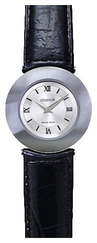 Jowissa J1.047.L - мужские наручные часы из коллекции SafiraJowissa<br><br><br>Бренд: Jowissa<br>Модель: Jowissa J1.047.L<br>Артикул: J1.047.L<br>Вариант артикула: None<br>Коллекция: Safira<br>Подколлекция: None<br>Страна: Швейцария<br>Пол: мужские<br>Тип механизма: кварцевые<br>Механизм: Ronda 762<br>Количество камней: None<br>Автоподзавод: None<br>Источник энергии: от батарейки<br>Срок службы элемента питания: None<br>Дисплей: стрелки<br>Цифры: римские<br>Водозащита: WR 30<br>Противоударные: None<br>Материал корпуса: нерж. сталь<br>Материал браслета: кожа<br>Материал безеля: None<br>Стекло: сапфировое<br>Антибликовое покрытие: None<br>Цвет корпуса: None<br>Цвет браслета: None<br>Цвет циферблата: None<br>Цвет безеля: None<br>Размеры: 32x32x7 мм<br>Диаметр: None<br>Диаметр корпуса: None<br>Толщина: None<br>Ширина ремешка: None<br>Вес: None<br>Спорт-функции: None<br>Подсветка: None<br>Вставка: None<br>Отображение даты: None<br>Хронограф: None<br>Таймер: None<br>Термометр: None<br>Хронометр: None<br>GPS: None<br>Радиосинхронизация: None<br>Барометр: None<br>Скелетон: None<br>Дополнительная информация: None<br>Дополнительные функции: None