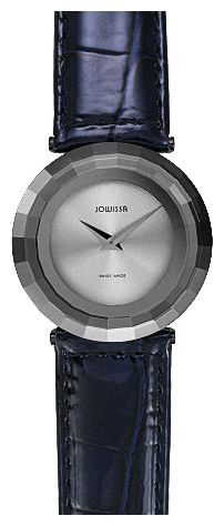 Jowissa J1.049.L - мужские наручные часы из коллекции SafiraJowissa<br><br><br>Бренд: Jowissa<br>Модель: Jowissa J1.049.L<br>Артикул: J1.049.L<br>Вариант артикула: None<br>Коллекция: Safira<br>Подколлекция: None<br>Страна: Швейцария<br>Пол: мужские<br>Тип механизма: кварцевые<br>Механизм: Ronda 762<br>Количество камней: None<br>Автоподзавод: None<br>Источник энергии: от батарейки<br>Срок службы элемента питания: None<br>Дисплей: стрелки<br>Цифры: отсутствуют<br>Водозащита: WR 30<br>Противоударные: None<br>Материал корпуса: нерж. сталь<br>Материал браслета: кожа<br>Материал безеля: None<br>Стекло: сапфировое<br>Антибликовое покрытие: None<br>Цвет корпуса: None<br>Цвет браслета: None<br>Цвет циферблата: None<br>Цвет безеля: None<br>Размеры: 32x32x7 мм<br>Диаметр: None<br>Диаметр корпуса: None<br>Толщина: None<br>Ширина ремешка: None<br>Вес: None<br>Спорт-функции: None<br>Подсветка: None<br>Вставка: None<br>Отображение даты: None<br>Хронограф: None<br>Таймер: None<br>Термометр: None<br>Хронометр: None<br>GPS: None<br>Радиосинхронизация: None<br>Барометр: None<br>Скелетон: None<br>Дополнительная информация: None<br>Дополнительные функции: None