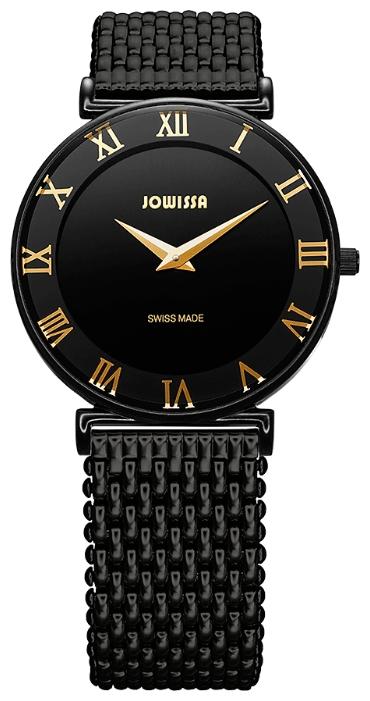 Jowissa J2.170.L - унисекс наручные часы из коллекции RomaJowissa<br><br><br>Бренд: Jowissa<br>Модель: Jowissa J2.170.L<br>Артикул: J2.170.L<br>Вариант артикула: None<br>Коллекция: Roma<br>Подколлекция: None<br>Страна: Швейцария<br>Пол: унисекс<br>Тип механизма: кварцевые<br>Механизм: Ronda 762<br>Количество камней: None<br>Автоподзавод: None<br>Источник энергии: от батарейки<br>Срок службы элемента питания: None<br>Дисплей: стрелки<br>Цифры: римские<br>Водозащита: WR 30<br>Противоударные: None<br>Материал корпуса: нерж. сталь, IP покрытие (полное)<br>Материал браслета: нерж. сталь, IP покрытие (полное)<br>Материал безеля: None<br>Стекло: минеральное<br>Антибликовое покрытие: None<br>Цвет корпуса: None<br>Цвет браслета: None<br>Цвет циферблата: None<br>Цвет безеля: None<br>Размеры: 36 мм<br>Диаметр: None<br>Диаметр корпуса: None<br>Толщина: None<br>Ширина ремешка: None<br>Вес: None<br>Спорт-функции: None<br>Подсветка: None<br>Вставка: None<br>Отображение даты: None<br>Хронограф: None<br>Таймер: None<br>Термометр: None<br>Хронометр: None<br>GPS: None<br>Радиосинхронизация: None<br>Барометр: None<br>Скелетон: None<br>Дополнительная информация: None<br>Дополнительные функции: None