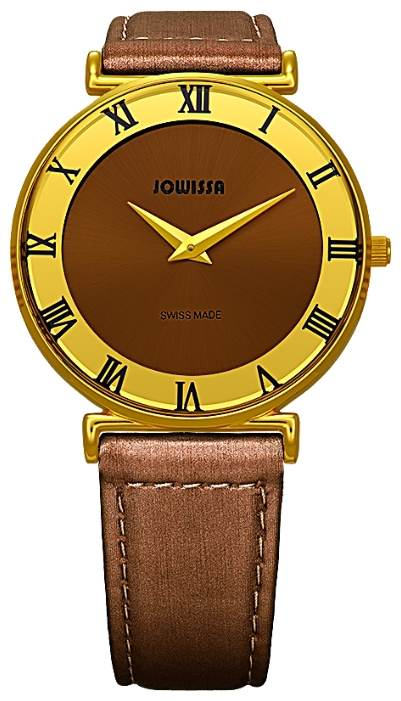Jowissa J2.180.L - женские наручные часы из коллекции RomaJowissa<br><br><br>Бренд: Jowissa<br>Модель: Jowissa J2.180.L<br>Артикул: J2.180.L<br>Вариант артикула: None<br>Коллекция: Roma<br>Подколлекция: None<br>Страна: Швейцария<br>Пол: женские<br>Тип механизма: кварцевые<br>Механизм: Ronda 762<br>Количество камней: None<br>Автоподзавод: None<br>Источник энергии: от батарейки<br>Срок службы элемента питания: None<br>Дисплей: стрелки<br>Цифры: римские<br>Водозащита: WR 30<br>Противоударные: None<br>Материал корпуса: нерж. сталь, IP покрытие (полное)<br>Материал браслета: текстиль<br>Материал безеля: None<br>Стекло: минеральное<br>Антибликовое покрытие: None<br>Цвет корпуса: None<br>Цвет браслета: None<br>Цвет циферблата: None<br>Цвет безеля: None<br>Размеры: 36 мм<br>Диаметр: None<br>Диаметр корпуса: None<br>Толщина: None<br>Ширина ремешка: None<br>Вес: None<br>Спорт-функции: None<br>Подсветка: None<br>Вставка: None<br>Отображение даты: None<br>Хронограф: None<br>Таймер: None<br>Термометр: None<br>Хронометр: None<br>GPS: None<br>Радиосинхронизация: None<br>Барометр: None<br>Скелетон: None<br>Дополнительная информация: None<br>Дополнительные функции: None