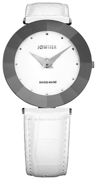 Jowissa J5.321.XL - женские наручные часы из коллекции PyramidJowissa<br><br><br>Бренд: Jowissa<br>Модель: Jowissa J5.321.XL<br>Артикул: J5.321.XL<br>Вариант артикула: None<br>Коллекция: Pyramid<br>Подколлекция: None<br>Страна: Швейцария<br>Пол: женские<br>Тип механизма: кварцевые<br>Механизм: Ronda 762<br>Количество камней: None<br>Автоподзавод: None<br>Источник энергии: от батарейки<br>Срок службы элемента питания: None<br>Дисплей: стрелки<br>Цифры: отсутствуют<br>Водозащита: WR 30<br>Противоударные: None<br>Материал корпуса: нерж. сталь<br>Материал браслета: кожа<br>Материал безеля: None<br>Стекло: минеральное<br>Антибликовое покрытие: None<br>Цвет корпуса: None<br>Цвет браслета: None<br>Цвет циферблата: None<br>Цвет безеля: None<br>Размеры: 36 мм<br>Диаметр: None<br>Диаметр корпуса: None<br>Толщина: None<br>Ширина ремешка: None<br>Вес: None<br>Спорт-функции: None<br>Подсветка: None<br>Вставка: None<br>Отображение даты: None<br>Хронограф: None<br>Таймер: None<br>Термометр: None<br>Хронометр: None<br>GPS: None<br>Радиосинхронизация: None<br>Барометр: None<br>Скелетон: None<br>Дополнительная информация: None<br>Дополнительные функции: None