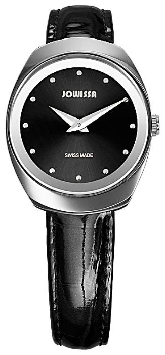 Jowissa J4.164.M - женские наручные часы из коллекции ComoJowissa<br><br><br>Бренд: Jowissa<br>Модель: Jowissa J4.164.M<br>Артикул: J4.164.M<br>Вариант артикула: None<br>Коллекция: Como<br>Подколлекция: None<br>Страна: Швейцария<br>Пол: женские<br>Тип механизма: кварцевые<br>Механизм: Ronda 762<br>Количество камней: None<br>Автоподзавод: None<br>Источник энергии: от батарейки<br>Срок службы элемента питания: None<br>Дисплей: стрелки<br>Цифры: отсутствуют<br>Водозащита: WR 30<br>Противоударные: None<br>Материал корпуса: нерж. сталь<br>Материал браслета: кожа<br>Материал безеля: None<br>Стекло: минеральное<br>Антибликовое покрытие: None<br>Цвет корпуса: None<br>Цвет браслета: None<br>Цвет циферблата: None<br>Цвет безеля: None<br>Размеры: 29 мм<br>Диаметр: None<br>Диаметр корпуса: None<br>Толщина: None<br>Ширина ремешка: None<br>Вес: None<br>Спорт-функции: None<br>Подсветка: None<br>Вставка: None<br>Отображение даты: None<br>Хронограф: None<br>Таймер: None<br>Термометр: None<br>Хронометр: None<br>GPS: None<br>Радиосинхронизация: None<br>Барометр: None<br>Скелетон: None<br>Дополнительная информация: None<br>Дополнительные функции: None