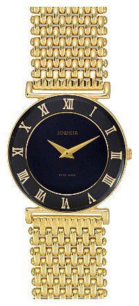 Jowissa J2.040.S - женские наручные часы из коллекции RomaJowissa<br><br><br>Бренд: Jowissa<br>Модель: Jowissa J2.040.S<br>Артикул: J2.040.S<br>Вариант артикула: None<br>Коллекция: Roma<br>Подколлекция: None<br>Страна: Швейцария<br>Пол: женские<br>Тип механизма: кварцевые<br>Механизм: Ronda 762<br>Количество камней: None<br>Автоподзавод: None<br>Источник энергии: от батарейки<br>Срок службы элемента питания: None<br>Дисплей: стрелки<br>Цифры: римские<br>Водозащита: WR 30<br>Противоударные: None<br>Материал корпуса: нерж. сталь, IP покрытие<br>Материал браслета: не указан<br>Материал безеля: None<br>Стекло: минеральное<br>Антибликовое покрытие: None<br>Цвет корпуса: None<br>Цвет браслета: None<br>Цвет циферблата: None<br>Цвет безеля: None<br>Размеры: 25x25x5.5 мм<br>Диаметр: None<br>Диаметр корпуса: None<br>Толщина: None<br>Ширина ремешка: None<br>Вес: None<br>Спорт-функции: None<br>Подсветка: None<br>Вставка: None<br>Отображение даты: None<br>Хронограф: None<br>Таймер: None<br>Термометр: None<br>Хронометр: None<br>GPS: None<br>Радиосинхронизация: None<br>Барометр: None<br>Скелетон: None<br>Дополнительная информация: None<br>Дополнительные функции: None
