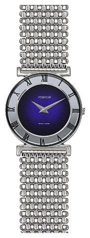 Jowissa J2.009.S - женские наручные часы из коллекции RomaJowissa<br><br><br>Бренд: Jowissa<br>Модель: Jowissa J2.009.S<br>Артикул: J2.009.S<br>Вариант артикула: None<br>Коллекция: Roma<br>Подколлекция: None<br>Страна: Швейцария<br>Пол: женские<br>Тип механизма: кварцевые<br>Механизм: Ronda 762<br>Количество камней: None<br>Автоподзавод: None<br>Источник энергии: от батарейки<br>Срок службы элемента питания: None<br>Дисплей: стрелки<br>Цифры: римские<br>Водозащита: WR 30<br>Противоударные: None<br>Материал корпуса: нерж. сталь<br>Материал браслета: не указан<br>Материал безеля: None<br>Стекло: минеральное<br>Антибликовое покрытие: None<br>Цвет корпуса: None<br>Цвет браслета: None<br>Цвет циферблата: None<br>Цвет безеля: None<br>Размеры: 25x25x5.5 мм<br>Диаметр: None<br>Диаметр корпуса: None<br>Толщина: None<br>Ширина ремешка: None<br>Вес: None<br>Спорт-функции: None<br>Подсветка: None<br>Вставка: None<br>Отображение даты: None<br>Хронограф: None<br>Таймер: None<br>Термометр: None<br>Хронометр: None<br>GPS: None<br>Радиосинхронизация: None<br>Барометр: None<br>Скелетон: None<br>Дополнительная информация: None<br>Дополнительные функции: None