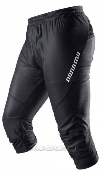 Ветрозащитный спортивный костюм nordski мужской