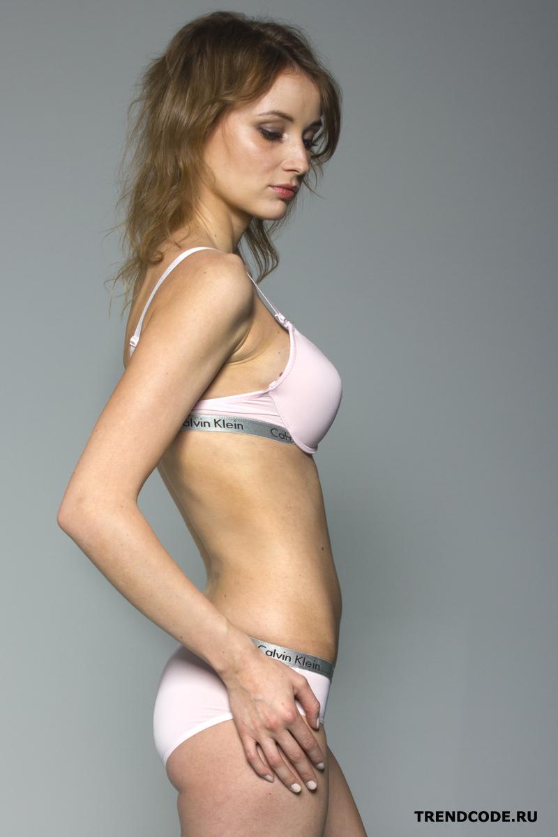 увеличить грудь до 6 размера