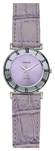 Jowissa J2.018.M - женские наручные часы из коллекции RomaJowissa<br><br><br>Бренд: Jowissa<br>Модель: Jowissa J2.018.M<br>Артикул: J2.018.M<br>Вариант артикула: None<br>Коллекция: Roma<br>Подколлекция: None<br>Страна: Швейцария<br>Пол: женские<br>Тип механизма: кварцевые<br>Механизм: Ronda 762<br>Количество камней: None<br>Автоподзавод: None<br>Источник энергии: от батарейки<br>Срок службы элемента питания: None<br>Дисплей: стрелки<br>Цифры: римские<br>Водозащита: WR 30<br>Противоударные: None<br>Материал корпуса: нерж. сталь<br>Материал браслета: кожа<br>Материал безеля: None<br>Стекло: минеральное<br>Антибликовое покрытие: None<br>Цвет корпуса: None<br>Цвет браслета: None<br>Цвет циферблата: None<br>Цвет безеля: None<br>Размеры: 31x31x6 мм<br>Диаметр: None<br>Диаметр корпуса: None<br>Толщина: None<br>Ширина ремешка: None<br>Вес: None<br>Спорт-функции: None<br>Подсветка: None<br>Вставка: None<br>Отображение даты: None<br>Хронограф: None<br>Таймер: None<br>Термометр: None<br>Хронометр: None<br>GPS: None<br>Радиосинхронизация: None<br>Барометр: None<br>Скелетон: None<br>Дополнительная информация: None<br>Дополнительные функции: None