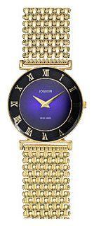 Jowissa J2.042.S - женские наручные часы из коллекции RomaJowissa<br><br><br>Бренд: Jowissa<br>Модель: Jowissa J2.042.S<br>Артикул: J2.042.S<br>Вариант артикула: None<br>Коллекция: Roma<br>Подколлекция: None<br>Страна: Швейцария<br>Пол: женские<br>Тип механизма: кварцевые<br>Механизм: Ronda 762<br>Количество камней: None<br>Автоподзавод: None<br>Источник энергии: от батарейки<br>Срок службы элемента питания: None<br>Дисплей: стрелки<br>Цифры: римские<br>Водозащита: WR 30<br>Противоударные: None<br>Материал корпуса: нерж. сталь, покрытие: позолота<br>Материал браслета: не указан<br>Материал безеля: None<br>Стекло: минеральное<br>Антибликовое покрытие: None<br>Цвет корпуса: None<br>Цвет браслета: None<br>Цвет циферблата: None<br>Цвет безеля: None<br>Размеры: None<br>Диаметр: None<br>Диаметр корпуса: None<br>Толщина: None<br>Ширина ремешка: None<br>Вес: None<br>Спорт-функции: None<br>Подсветка: None<br>Вставка: None<br>Отображение даты: None<br>Хронограф: None<br>Таймер: None<br>Термометр: None<br>Хронометр: None<br>GPS: None<br>Радиосинхронизация: None<br>Барометр: None<br>Скелетон: None<br>Дополнительная информация: позолота 5 мкм<br>Дополнительные функции: None