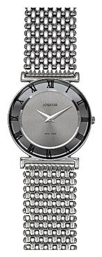 Jowissa J2.005.M - женские наручные часы из коллекции RomaJowissa<br><br><br>Бренд: Jowissa<br>Модель: Jowissa J2.005.M<br>Артикул: J2.005.M<br>Вариант артикула: None<br>Коллекция: Roma<br>Подколлекция: None<br>Страна: Швейцария<br>Пол: женские<br>Тип механизма: кварцевые<br>Механизм: Ronda 762<br>Количество камней: None<br>Автоподзавод: None<br>Источник энергии: от батарейки<br>Срок службы элемента питания: None<br>Дисплей: стрелки<br>Цифры: римские<br>Водозащита: WR 30<br>Противоударные: None<br>Материал корпуса: нерж. сталь<br>Материал браслета: не указан<br>Материал безеля: None<br>Стекло: минеральное<br>Антибликовое покрытие: None<br>Цвет корпуса: None<br>Цвет браслета: None<br>Цвет циферблата: None<br>Цвет безеля: None<br>Размеры: 31x31x6 мм<br>Диаметр: None<br>Диаметр корпуса: None<br>Толщина: None<br>Ширина ремешка: None<br>Вес: None<br>Спорт-функции: None<br>Подсветка: None<br>Вставка: None<br>Отображение даты: None<br>Хронограф: None<br>Таймер: None<br>Термометр: None<br>Хронометр: None<br>GPS: None<br>Радиосинхронизация: None<br>Барометр: None<br>Скелетон: None<br>Дополнительная информация: None<br>Дополнительные функции: None