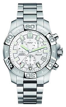 Atlantic 87475.41.21 - мужские наручные часы из коллекции SearockAtlantic<br><br><br>Бренд: Atlantic<br>Модель: Atlantic 87475.41.21<br>Артикул: 87475.41.21<br>Вариант артикула: None<br>Коллекция: Searock<br>Подколлекция: None<br>Страна: Швейцария<br>Пол: мужские<br>Тип механизма: кварцевые<br>Механизм: ETA G10.211<br>Количество камней: None<br>Автоподзавод: None<br>Источник энергии: от батарейки<br>Срок службы элемента питания: None<br>Дисплей: стрелки<br>Цифры: отсутствуют<br>Водозащита: WR 200<br>Противоударные: None<br>Материал корпуса: нерж. сталь<br>Материал браслета: нерж. сталь<br>Материал безеля: None<br>Стекло: сапфировое<br>Антибликовое покрытие: None<br>Цвет корпуса: None<br>Цвет браслета: None<br>Цвет циферблата: None<br>Цвет безеля: None<br>Размеры: 44 мм<br>Диаметр: None<br>Диаметр корпуса: None<br>Толщина: None<br>Ширина ремешка: None<br>Вес: None<br>Спорт-функции: секундомер<br>Подсветка: стрелок<br>Вставка: None<br>Отображение даты: число<br>Хронограф: есть<br>Таймер: None<br>Термометр: None<br>Хронометр: None<br>GPS: None<br>Радиосинхронизация: None<br>Барометр: None<br>Скелетон: None<br>Дополнительная информация: None<br>Дополнительные функции: None