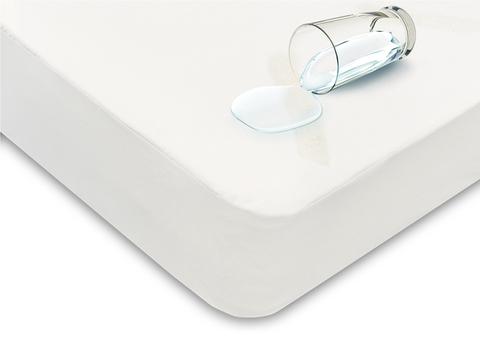 Чехол Аскона Protect-a-Bed Basic