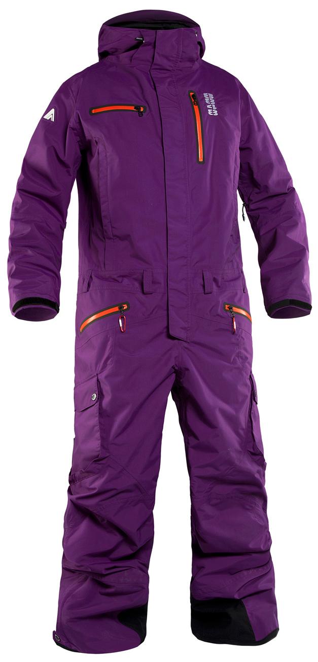 одежда для полных в петропавловске