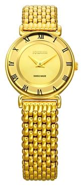 Jowissa J2.108.S - женские наручные часы из коллекции RomaJowissa<br><br><br>Бренд: Jowissa<br>Модель: Jowissa J2.108.S<br>Артикул: J2.108.S<br>Вариант артикула: None<br>Коллекция: Roma<br>Подколлекция: None<br>Страна: Швейцария<br>Пол: женские<br>Тип механизма: кварцевые<br>Механизм: Ronda 762<br>Количество камней: None<br>Автоподзавод: None<br>Источник энергии: от батарейки<br>Срок службы элемента питания: None<br>Дисплей: стрелки<br>Цифры: римские<br>Водозащита: WR 30<br>Противоударные: None<br>Материал корпуса: нерж. сталь, покрытие: позолота<br>Материал браслета: не указан, покрытие: позолота<br>Материал безеля: None<br>Стекло: минеральное<br>Антибликовое покрытие: None<br>Цвет корпуса: None<br>Цвет браслета: None<br>Цвет циферблата: None<br>Цвет безеля: None<br>Размеры: 25x25 мм<br>Диаметр: None<br>Диаметр корпуса: None<br>Толщина: None<br>Ширина ремешка: None<br>Вес: None<br>Спорт-функции: None<br>Подсветка: None<br>Вставка: None<br>Отображение даты: None<br>Хронограф: None<br>Таймер: None<br>Термометр: None<br>Хронометр: None<br>GPS: None<br>Радиосинхронизация: None<br>Барометр: None<br>Скелетон: None<br>Дополнительная информация: корпус и браслет с позолотой<br>Дополнительные функции: None