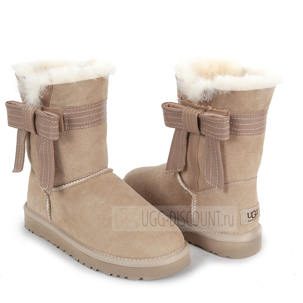 Uggs promo coupons