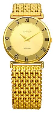 Jowissa J2.108.M - женские наручные часы из коллекции RomaJowissa<br><br><br>Бренд: Jowissa<br>Модель: Jowissa J2.108.M<br>Артикул: J2.108.M<br>Вариант артикула: None<br>Коллекция: Roma<br>Подколлекция: None<br>Страна: Швейцария<br>Пол: женские<br>Тип механизма: кварцевые<br>Механизм: Ronda 762<br>Количество камней: None<br>Автоподзавод: None<br>Источник энергии: от батарейки<br>Срок службы элемента питания: None<br>Дисплей: стрелки<br>Цифры: римские<br>Водозащита: WR 30<br>Противоударные: None<br>Материал корпуса: нерж. сталь, покрытие: позолота<br>Материал браслета: не указан, покрытие: позолота<br>Материал безеля: None<br>Стекло: минеральное<br>Антибликовое покрытие: None<br>Цвет корпуса: None<br>Цвет браслета: None<br>Цвет циферблата: None<br>Цвет безеля: None<br>Размеры: 31x31 мм<br>Диаметр: None<br>Диаметр корпуса: None<br>Толщина: None<br>Ширина ремешка: None<br>Вес: None<br>Спорт-функции: None<br>Подсветка: None<br>Вставка: None<br>Отображение даты: None<br>Хронограф: None<br>Таймер: None<br>Термометр: None<br>Хронометр: None<br>GPS: None<br>Радиосинхронизация: None<br>Барометр: None<br>Скелетон: None<br>Дополнительная информация: корпус и браслет с позолотой<br>Дополнительные функции: None