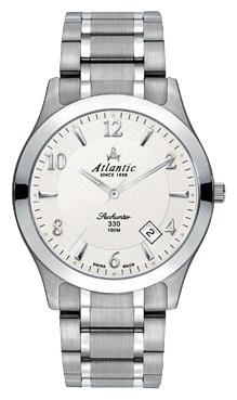 Atlantic 71365.11.25 - мужские наручные часы из коллекции SeahunterAtlantic<br><br><br>Бренд: Atlantic<br>Модель: Atlantic 71365.11.25<br>Артикул: 71365.11.25<br>Вариант артикула: None<br>Коллекция: Seahunter<br>Подколлекция: None<br>Страна: Швейцария<br>Пол: мужские<br>Тип механизма: кварцевые<br>Механизм: None<br>Количество камней: None<br>Автоподзавод: None<br>Источник энергии: от батарейки<br>Срок службы элемента питания: None<br>Дисплей: стрелки<br>Цифры: арабские<br>Водозащита: WR 100<br>Противоударные: None<br>Материал корпуса: титан<br>Материал браслета: титан<br>Материал безеля: None<br>Стекло: сапфировое<br>Антибликовое покрытие: None<br>Цвет корпуса: None<br>Цвет браслета: None<br>Цвет циферблата: None<br>Цвет безеля: None<br>Размеры: 41x9 мм<br>Диаметр: None<br>Диаметр корпуса: None<br>Толщина: None<br>Ширина ремешка: None<br>Вес: None<br>Спорт-функции: None<br>Подсветка: None<br>Вставка: None<br>Отображение даты: число<br>Хронограф: None<br>Таймер: None<br>Термометр: None<br>Хронометр: None<br>GPS: None<br>Радиосинхронизация: None<br>Барометр: None<br>Скелетон: None<br>Дополнительная информация: None<br>Дополнительные функции: None