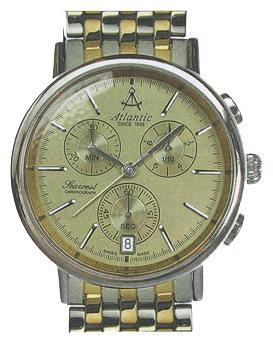 Atlantic 50446.43.31 - мужские наручные часы из коллекции SeacrestAtlantic<br><br><br>Бренд: Atlantic<br>Модель: Atlantic 50446.43.31<br>Артикул: 50446.43.31<br>Вариант артикула: None<br>Коллекция: Seacrest<br>Подколлекция: None<br>Страна: Швейцария<br>Пол: мужские<br>Тип механизма: кварцевые<br>Механизм: ETA 251.272<br>Количество камней: None<br>Автоподзавод: None<br>Источник энергии: None<br>Срок службы элемента питания: None<br>Дисплей: стрелки<br>Цифры: отсутствуют<br>Водозащита: WR 30<br>Противоударные: None<br>Материал корпуса: нерж. сталь, покрытие: позолота<br>Материал браслета: не указан<br>Материал безеля: None<br>Стекло: сапфировое<br>Антибликовое покрытие: None<br>Цвет корпуса: None<br>Цвет браслета: None<br>Цвет циферблата: None<br>Цвет безеля: None<br>Размеры: None<br>Диаметр: None<br>Диаметр корпуса: None<br>Толщина: None<br>Ширина ремешка: None<br>Вес: None<br>Спорт-функции: секундомер<br>Подсветка: None<br>Вставка: None<br>Отображение даты: число<br>Хронограф: None<br>Таймер: None<br>Термометр: None<br>Хронометр: None<br>GPS: None<br>Радиосинхронизация: None<br>Барометр: None<br>Скелетон: None<br>Дополнительная информация: позолота 5 микрон<br>Дополнительные функции: None