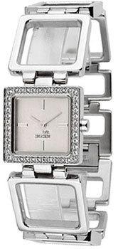 Moschino MW0462 - женские наручные часы из коллекции TimesquareMoschino<br>Кварцевые часы. Корпус украшен кристаллами. Корпус и браслет из нержавеющей стали. Минеральное стекло. Размер корпуса 20 x 20 мм.<br><br>Бренд: Moschino<br>Модель: Moschino MW0462<br>Артикул: MW0462<br>Вариант артикула: None<br>Коллекция: Timesquare<br>Подколлекция: None<br>Страна: Италия<br>Пол: женские<br>Тип механизма: кварцевые<br>Механизм: None<br>Количество камней: None<br>Автоподзавод: None<br>Источник энергии: от батарейки<br>Срок службы элемента питания: None<br>Дисплей: стрелки<br>Цифры: отсутствуют<br>Водозащита: WR 30<br>Противоударные: None<br>Материал корпуса: нерж. сталь<br>Материал браслета: нерж. сталь<br>Материал безеля: None<br>Стекло: минеральное<br>Антибликовое покрытие: None<br>Цвет корпуса: None<br>Цвет браслета: None<br>Цвет циферблата: None<br>Цвет безеля: None<br>Размеры: None<br>Диаметр: None<br>Диаметр корпуса: None<br>Толщина: None<br>Ширина ремешка: None<br>Вес: None<br>Спорт-функции: None<br>Подсветка: None<br>Вставка: None<br>Отображение даты: None<br>Хронограф: None<br>Таймер: None<br>Термометр: None<br>Хронометр: None<br>GPS: None<br>Радиосинхронизация: None<br>Барометр: None<br>Скелетон: None<br>Дополнительная информация: None<br>Дополнительные функции: None