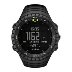 Наручные часы Suunto Core All Black SS014279010