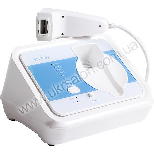 Аппараты для фотоэпиляции в домашних условиях