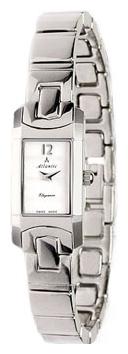 Atlantic 29028.41.23 - женские наручные часы из коллекции EleganceAtlantic<br><br><br>Бренд: Atlantic<br>Модель: Atlantic 29028.41.23<br>Артикул: 29028.41.23<br>Вариант артикула: None<br>Коллекция: Elegance<br>Подколлекция: None<br>Страна: Швейцария<br>Пол: женские<br>Тип механизма: кварцевые<br>Механизм: None<br>Количество камней: None<br>Автоподзавод: None<br>Источник энергии: от батарейки<br>Срок службы элемента питания: None<br>Дисплей: стрелки<br>Цифры: арабские<br>Водозащита: WR 50<br>Противоударные: None<br>Материал корпуса: нерж. сталь<br>Материал браслета: не указан<br>Материал безеля: None<br>Стекло: минеральное<br>Антибликовое покрытие: None<br>Цвет корпуса: None<br>Цвет браслета: None<br>Цвет циферблата: None<br>Цвет безеля: None<br>Размеры: None<br>Диаметр: None<br>Диаметр корпуса: None<br>Толщина: None<br>Ширина ремешка: None<br>Вес: None<br>Спорт-функции: None<br>Подсветка: стрелок<br>Вставка: None<br>Отображение даты: None<br>Хронограф: None<br>Таймер: None<br>Термометр: None<br>Хронометр: None<br>GPS: None<br>Радиосинхронизация: None<br>Барометр: None<br>Скелетон: None<br>Дополнительная информация: None<br>Дополнительные функции: None