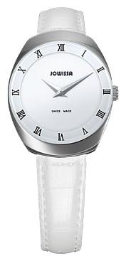 Jowissa J4.088.M - женские наручные часы из коллекции ClassicJowissa<br><br><br>Бренд: Jowissa<br>Модель: Jowissa J4.088.M<br>Артикул: J4.088.M<br>Вариант артикула: None<br>Коллекция: Classic<br>Подколлекция: None<br>Страна: Швейцария<br>Пол: женские<br>Тип механизма: кварцевые<br>Механизм: Ronda 762<br>Количество камней: None<br>Автоподзавод: None<br>Источник энергии: от батарейки<br>Срок службы элемента питания: None<br>Дисплей: стрелки<br>Цифры: римские<br>Водозащита: WR 30<br>Противоударные: None<br>Материал корпуса: нерж. сталь<br>Материал браслета: кожа<br>Материал безеля: None<br>Стекло: минеральное<br>Антибликовое покрытие: None<br>Цвет корпуса: None<br>Цвет браслета: None<br>Цвет циферблата: None<br>Цвет безеля: None<br>Размеры: 29 мм<br>Диаметр: None<br>Диаметр корпуса: None<br>Толщина: None<br>Ширина ремешка: None<br>Вес: None<br>Спорт-функции: None<br>Подсветка: None<br>Вставка: None<br>Отображение даты: None<br>Хронограф: None<br>Таймер: None<br>Термометр: None<br>Хронометр: None<br>GPS: None<br>Радиосинхронизация: None<br>Барометр: None<br>Скелетон: None<br>Дополнительная информация: None<br>Дополнительные функции: None