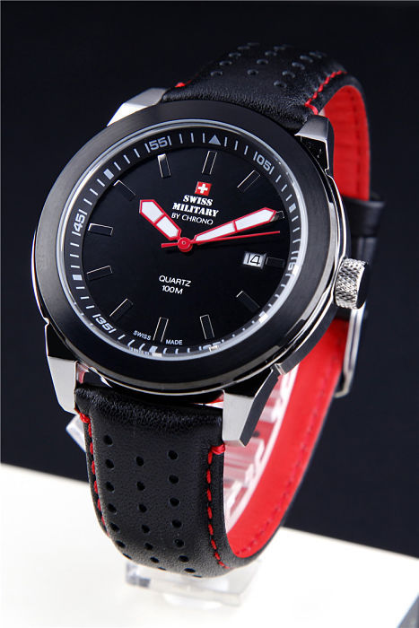 swiss army watch inc 87420 price всего наборы