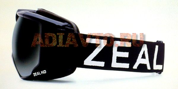 zeal optics hd2 dn