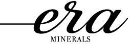 Минеральная косметика Era Minerals