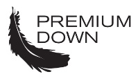 premium_down.jpg