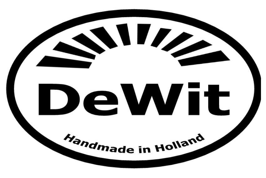 logo_dewit_white.jpg