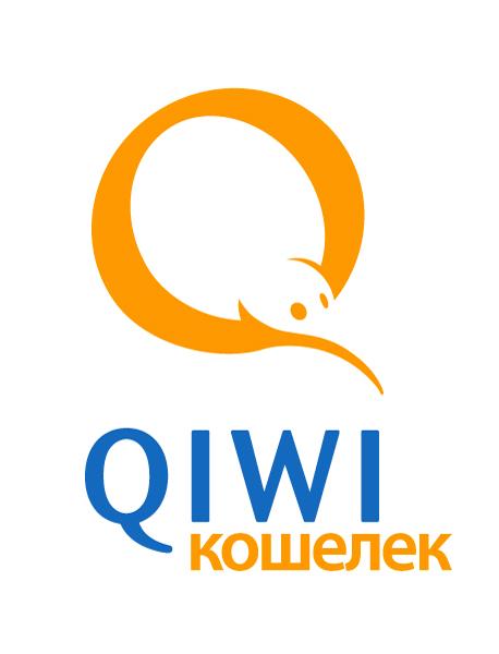 logo_QIWI-Koshelek_RGB.jpg