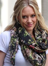женские шарфы и шарфики. С чем носить