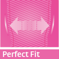 perfectfit.png