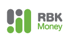 RBK Money logo_white_JPEG_706kb