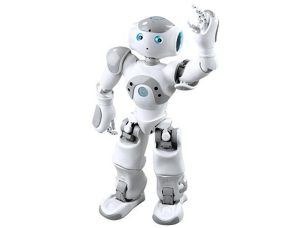 nao-robot_600x450.jpeg
