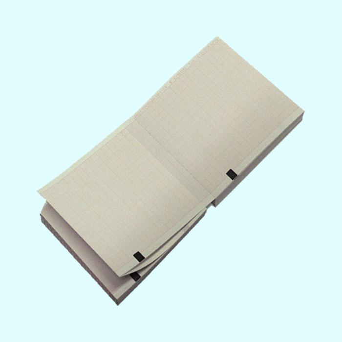 Лента диаграммная рулонная и складывающаяся : купить, цена Диаграммная лента и бумага