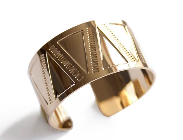 купите браслет  от Chic Alors-Paris
