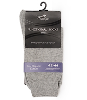 Носки из хлопка Norveg Bio Organic Cotton женские ИМ SkiRunner