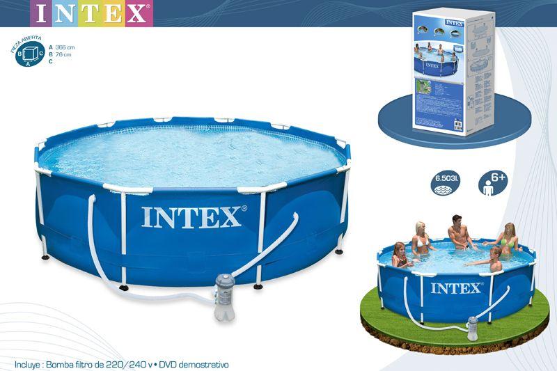 INTEX-28212--banner.jpg
