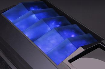 Верхнее вентиляционное отверстие/Тюнинг-модификация