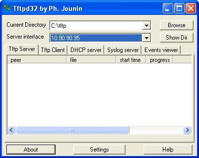 dwl-3200ap_085.JPG