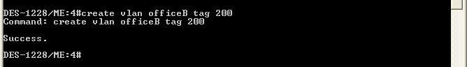 dwl-3200ap_094.JPG