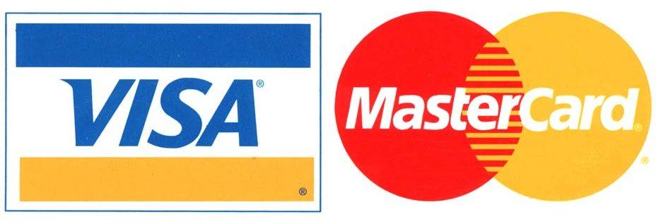 visa_master.jpg