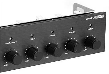 Zalman ZM-MFC1 Combo